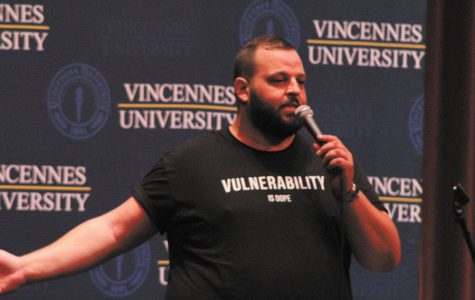 'Mean Girls' Daniel Franzese talks about the value of choice and youth