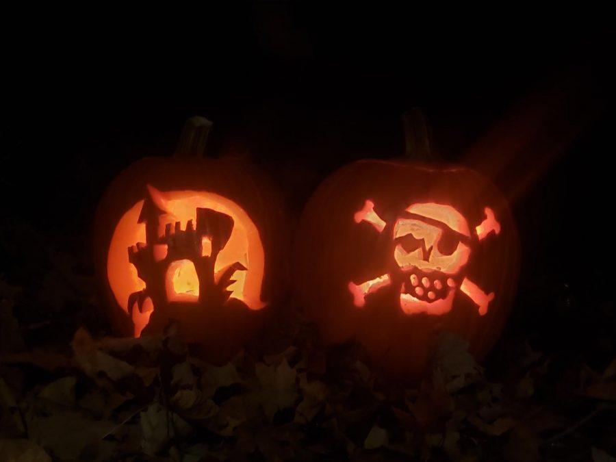 Believe+in+the+magic+of+Halloween
