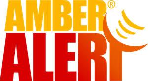 Amber Alert vs. Silver Alert: A Comparison