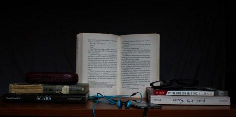 Readers share favorite books